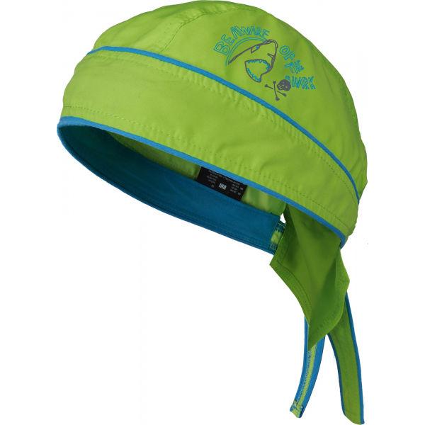 Lewro PIPPIN - Dětský šátek