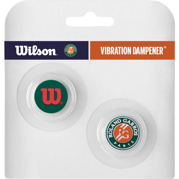 Wilson ROLAND GARROS VIBRASTOP - Vibrastop