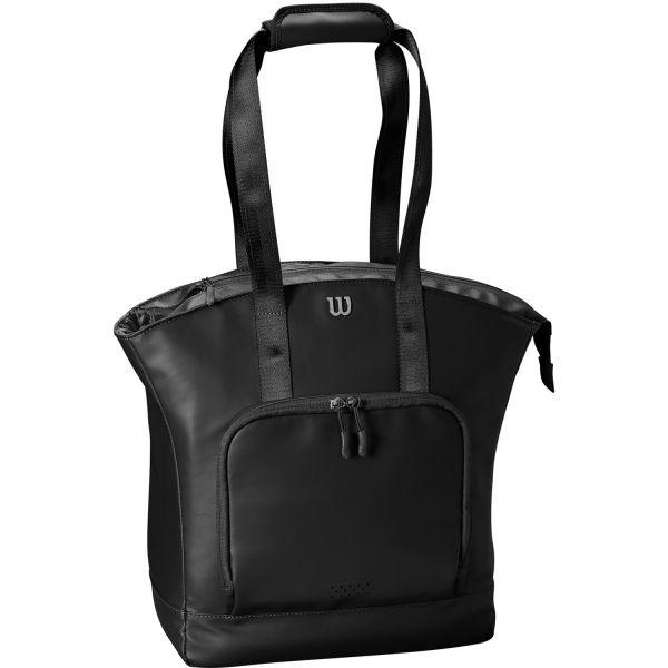 Wilson WOMENS TOTE - Dámská tenisová taška