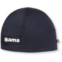 Kama LYCRA - Zimní čepice