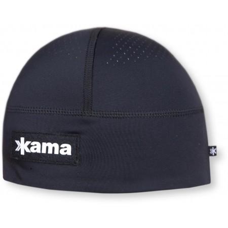 LYCRA - Zimní čepice - Kama LYCRA