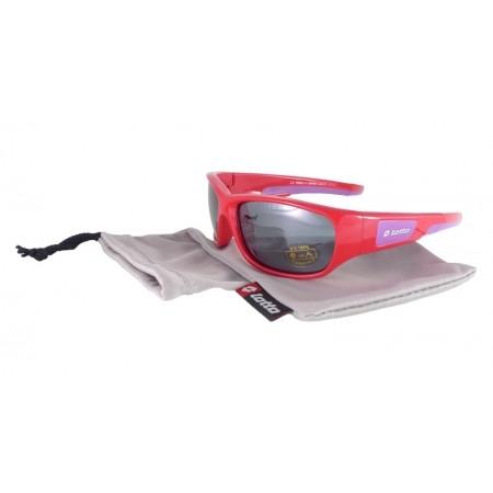 SPORT SUNGLASSES - Dětské sluneční brýle - Lotto SPORT SUNGLASSES - 1