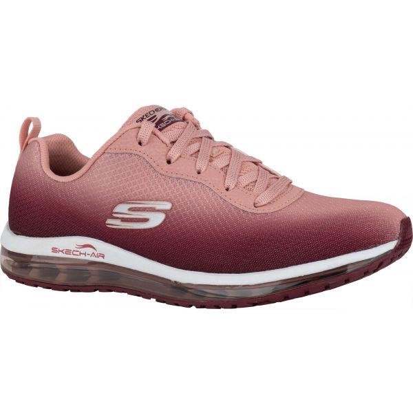 Skechers SKECH-AIR ELEMENT - Dámské tenisky