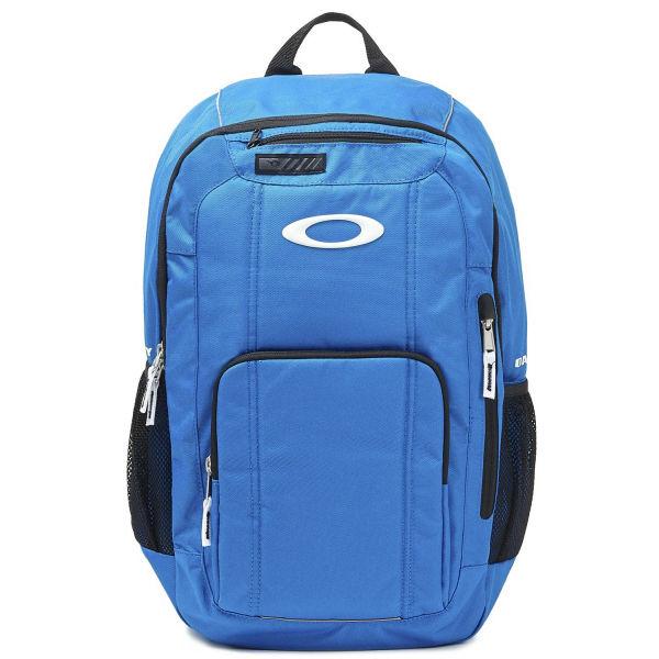 Oakley ENDURO 25L 2.0 - Univerzální batoh