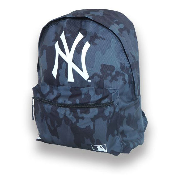 New Era MLB PACK NEW YORK YANKEES - Pánský batoh