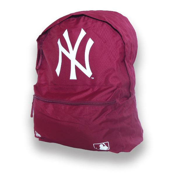 New Era MLB PACK NEW YORK YANKEES - Unisex batoh