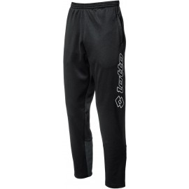 Lotto PANTS ZENITH PL CUFF