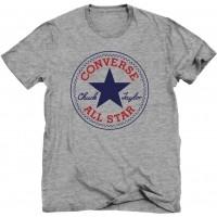 Converse AMT M19 CORE CP TEE - Pánské tričko