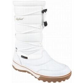 Loap RAYS - Dámská zimní obuv