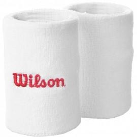 Wilson DOUBLE WRISTBAND