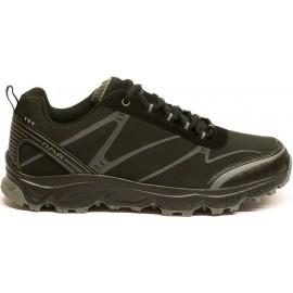 Numero Uno SOREX M 12 - Pánská treková obuv