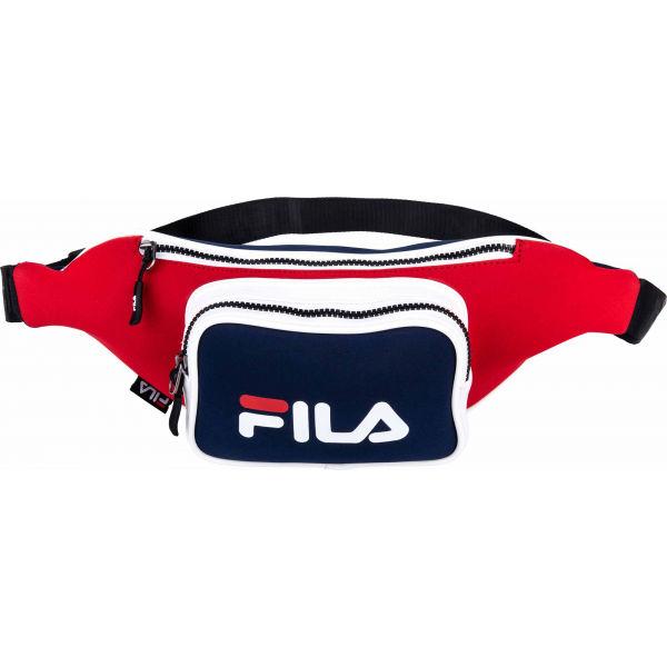 Fila WAIST BAG SCUBA - Unisex ledvinka