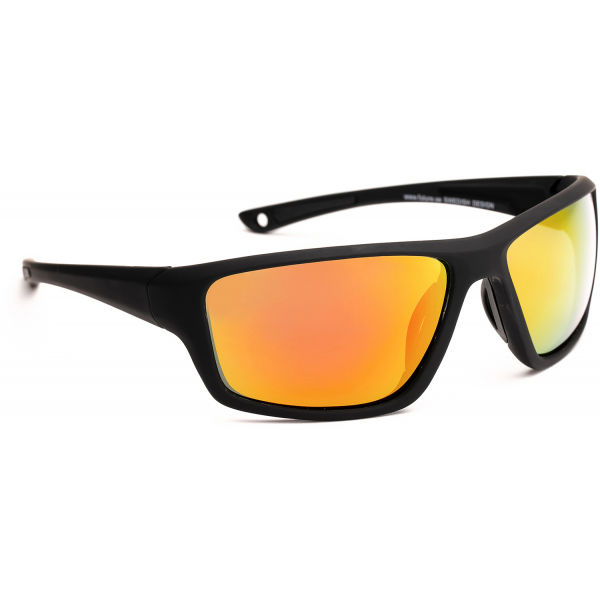 GRANITE 9 CZ112004-14 - Sluneční brýle