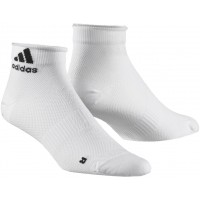 adidas ADIZ T ANK 1PP - Běžecké ponožky