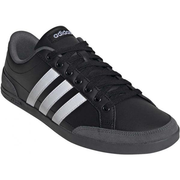 adidas CAFLAIRE - Pánské volnočasové boty