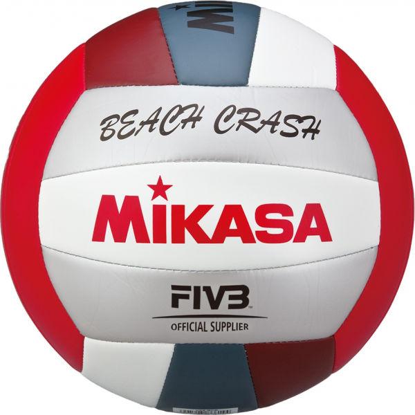 Mikasa BCR - Míč na beachvolejbal