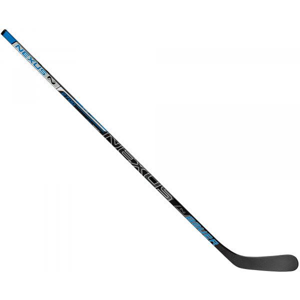 Bauer NEXUS N2700 GRIP STICK INT 55 P92 - Hokejová hůl