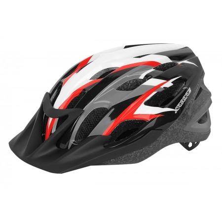 SHARP - Cyklistická přilba - Arcore SHARP - 1