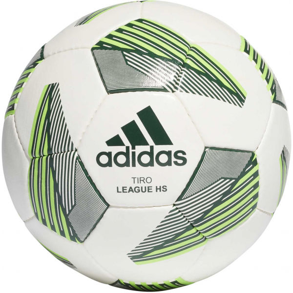 adidas TIRO MATCH - Fotbalový míč