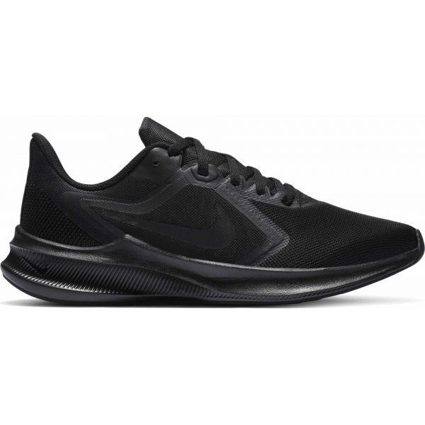 Nike DOWNSHIFTER 10 - Dámská běžecká obuv