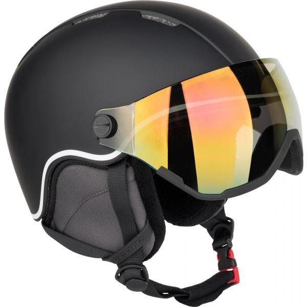 Arcore AVIS - Lyžařská helma
