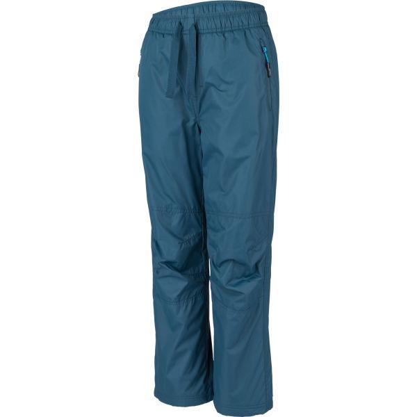 Umbro ADAM - Dětské zateplené kalhoty