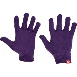 Lotto ELEN - Dětské pletené rukavice
