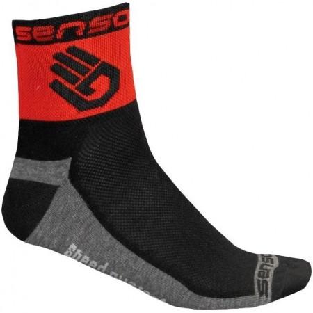 RACE LITE RUKA - Funkční ponožky - Sensor RACE LITE RUKA - 1