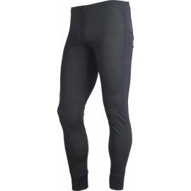 Sensor ACTIVE M pant - Pánské funkční kalhoty