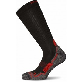 X-Action SOCKS TREKKING