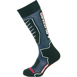 Blizzard WORLD CUP SKI SOCK