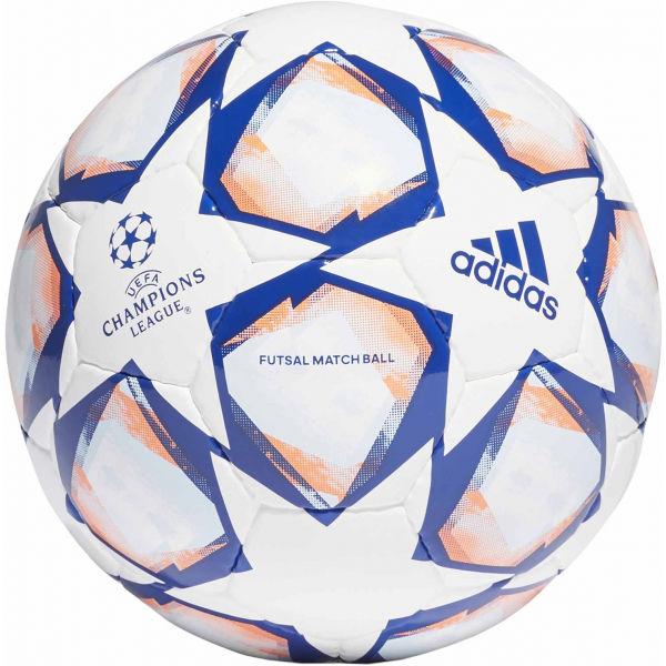 adidas FINALE 20 PRO SALA - Futsalový míč