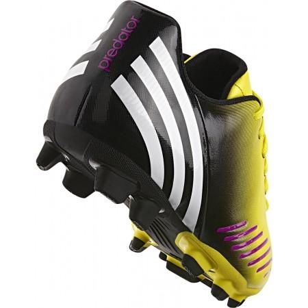 PREDITO LZ TRX FG - Pánské kopačky - adidas PREDITO LZ TRX FG - 3