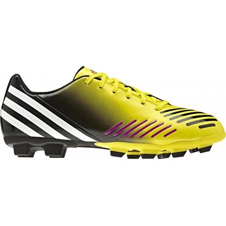 PREDITO LZ TRX FG - Pánské kopačky - adidas PREDITO LZ TRX FG - 4