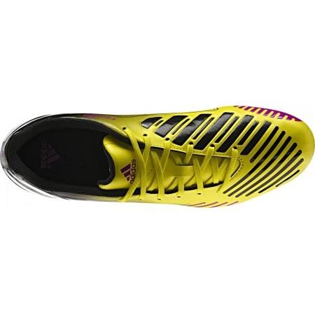 PREDITO LZ TRX FG - Pánské kopačky - adidas PREDITO LZ TRX FG - 6