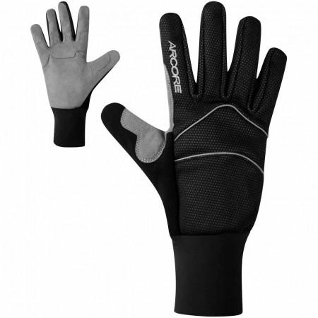 PKG-321 - Zimní rukavice - multi-sport - Arcore PKG-321