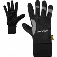 Arcore AG-2101 - Zimní rukavice