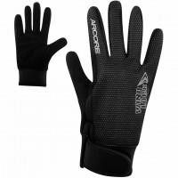 Arcore AR-1403 - Zimní rukavice