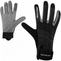 Arcore AR-1003 - Zimní rukavice