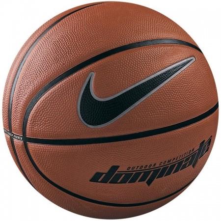 DOMINATE 7 - Basketbalový míč - Nike DOMINATE 7 - 1