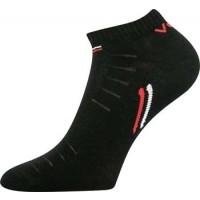 Boma REX - Unisex sportovní ponožky