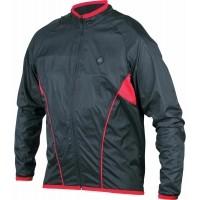 Etape SHADOW - Pánská bunda na běžky