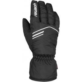 Reusch BENDIX R-TEX XT - Pánské lyžařské rukavice