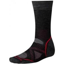 Smartwool PHD NORDIC MEDIUM - Funkční ponožky