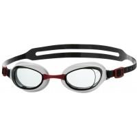 Speedo AQUAPURE - Plavecké brýle