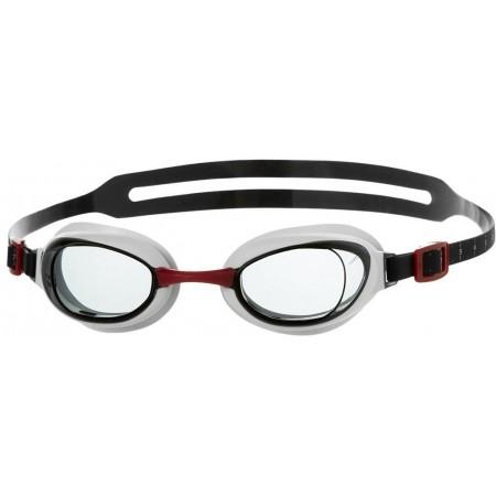AQUAPURE - Plavecké brýle - Speedo AQUAPURE