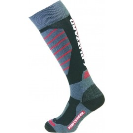 Blizzard PROFESSIONAL SKI SOCK