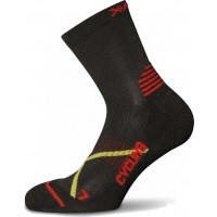 X-Action SOCKS CYCLING