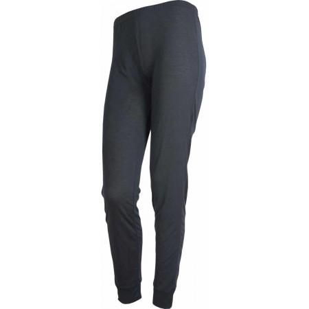 Dámské funkční kalhoty - Sensor ACTIVE W pant