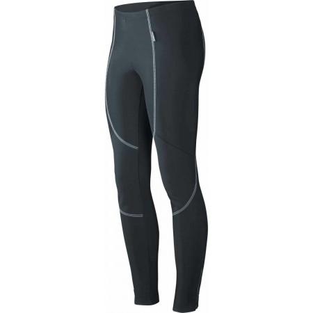 PETTY WS - Dámské kalhoty na běžky - Etape PETTY WS